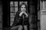 Andreea Ungureanu