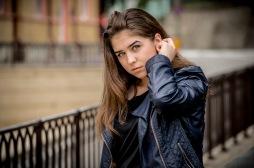Elena Muscalu
