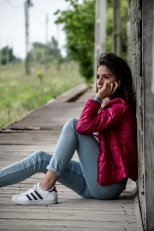 Raluca Aparaschivei (11)