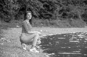 Raluca Aparaschivei (24)