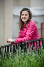Raluca Aparaschivei (29)