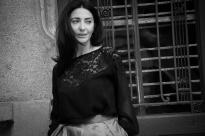 Talida Cozma