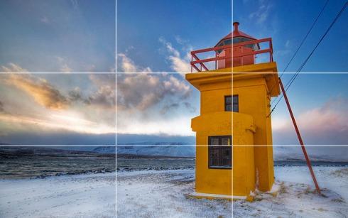 lighthouse-rule-of-thirds.jpg
