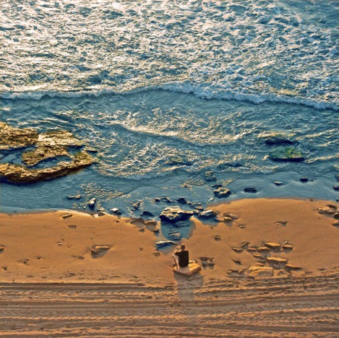 man-on-beach.jpg