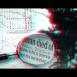 vlcsnap-2018-05-25-13h12m11s514