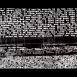 vlcsnap-2018-05-25-13h12m42s084
