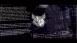 vlcsnap-2018-05-25-13h12m57s093